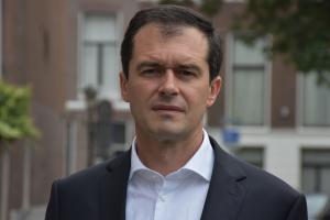 Посол Украины рассказал, как в  Нидерландах помогают бизнесу