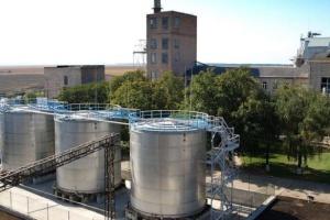 Підприємства Укрспирту отримали право виготовляти дезінфікуючі засоби