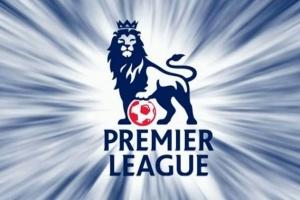 АПЛ: английские команды не поддержали предложение доиграть сезон в Китае