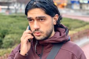 """""""Пленки Ермака"""": Лерос в пятницю идет на допрос в ГБР"""