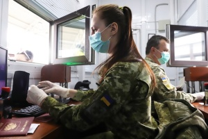 В Україну за добу повернулися майже 7,2 тисячі громадян