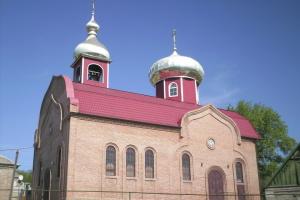 Релігійні установи  Донеччини не порушують карантинних правил – ОДА
