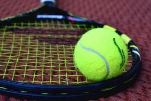 Президент Федерації тенісу Іспанії: Турніри повернуться восени