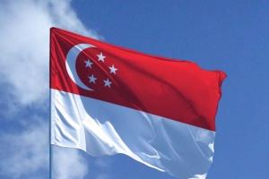 Українські експортери отримали додатковий доступ на ринок Сінгапуру