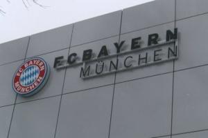 """Футболісти """"Баварії"""" відмовляться від п'ятої частини зарплати на користь клубу"""