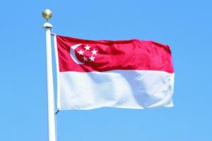 Kuleba: Singapore to be one of Ukraine's key partners in Asia