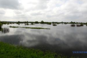 Чорнобильський заповідник готується приймати туристів на воді