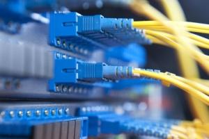 Карантин та українські телекомунікації: навантаження посильне, тарифи не виростуть