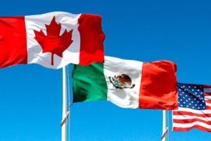 Канада завершила ратифікацію угоди про вільну торгівлю зі США та Мексикою