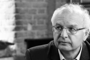 Помер науковець Іван Вакарчук, батько співака і політика