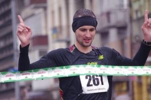 Українського легкоатлета Коваленка дискваліфікували на три роки
