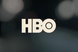 HBO надав безкоштовний доступ до майже 500 годин свого контенту у квітні