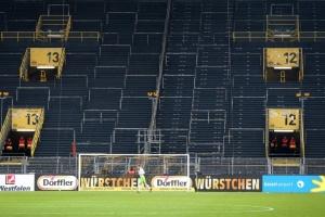 Усі клуби Бундесліги згідні дограти сезон – керівник «Баварії»