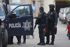 У Мексиці - стрілянина, 19 загиблих