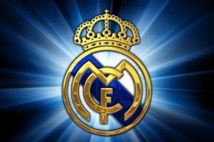 """""""Реал"""" потеряет 70 млн евро, если футбольный сезон не возобновят"""