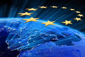 Допомагати під час власної скрути: європейський рецепт