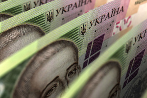 Large taxpayers transferred over UAH 83 bln to state budget since-year start