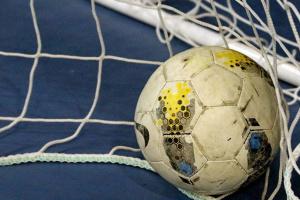 Чемпіонат Білорусі з міні-футболу призупинено до 25 квітня