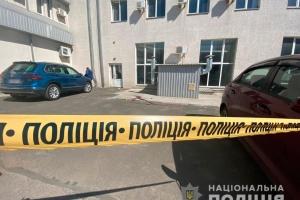 """У Миколаєві під час стрілянини поранили авторитета """"Мультика"""" - джерело"""
