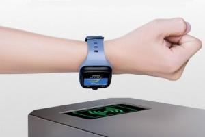 """Xiaomi представила два """"розумні"""" годинники для дітей"""
