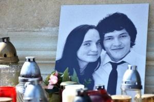 Вбивцю словацького журналіста Куціяка засудили до 23 років в'язниці