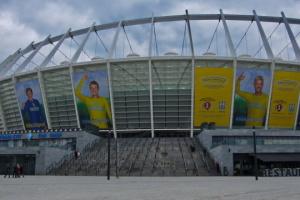 Раніше 26 травня в Європі у футбол грати не почнуть