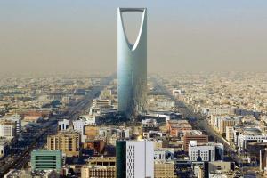 Саудівська Аравія відкриває державні кордони