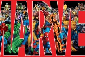 Marvel відкрив безкоштовний доступ до частини своїх коміксів