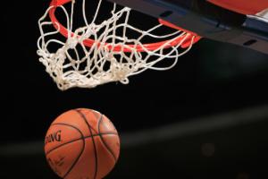ФИБА намерена перенести Евробаскеты-2021