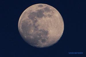 Китай має поділитися зі світом зразками, здобутими на Місяці – NASA