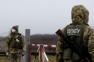 В Україну за добу повернулися ще майже 5 тисяч громадян