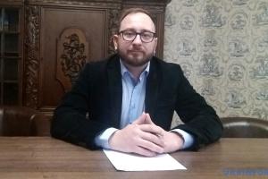 Репресії проти кримських татар є гібридною депортацією з боку російської влади - адвокат