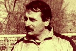 Леонід Колтун: про «Дніпро», відмову Коломойського і договірняки