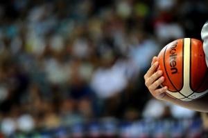 Все молодежные чемпионаты Европы-2020 по баскетболу отменены