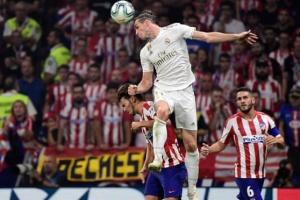 «Реал» снизил зарплаты на 10-20%