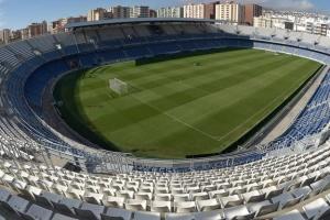 Футбольний чемпіонат Іспанії можуть дограти на Канарах