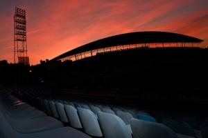 Рейтинг ФИФА остается без изменений из-за отсутствия матчей