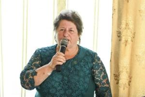Українки Румунії закликали допомагати нужденним у часи пандемії COVID-19