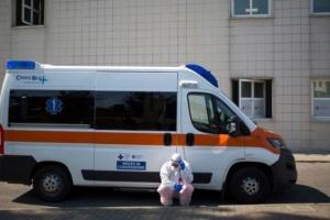 Италия может ослабить карантин еще до конца апреля