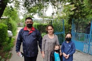 «Захист» в Узбекистані: в МЗС розповіли про українців, які отримали допомогу в рамках програми