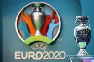 В УЄФА не планують скорочувати кількість міст, які приймають Євро-2020