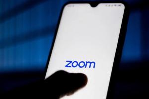 Сенаторів США попросили не використовувати Zoom – ЗМІ
