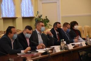 В апреле могут вернуться 15 тысяч украинцев - власти составляет план обсервации