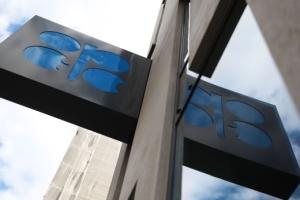 Страны ОПЕК+ достигли соглашения для восстановления цен на нефть