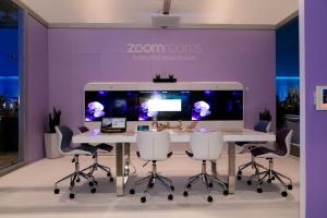 Проблеми з безпекою: ексрадник Facebook погодився допомогти Zoom