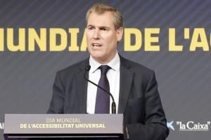 """Шість директорів """"Барселони"""" залишають клуб"""