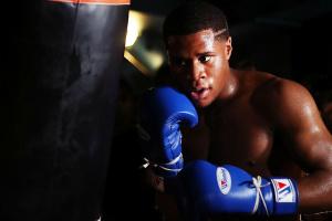 WBC поки не прийняла остаточного рішення про повернення Хейні звання чемпіона