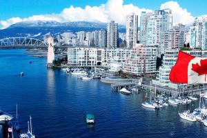 Канада перевірила на коронавірус 8% населення