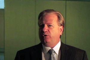 Девід Дебатто