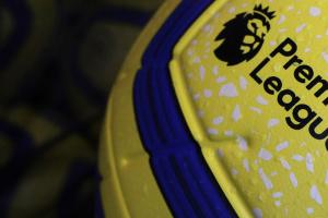 В английской футбольной Премьер-лиге увеличили разрешенное количество замен